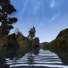 Morrowind 2013 01 27 20 34 11 61