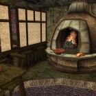 Morrowind 2013 02 02 17 56 54 73