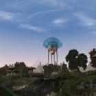 Morrowind 2011 09 10 21 39 36 77