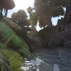 Morrowind 2012 06 05 20 08 48 49