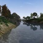 Morrowind 2011 11 10 21 37 23 30