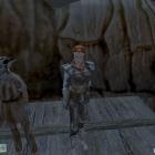 Morrowind нордлинг