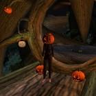 Всем весёлого Хэллоуина...