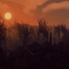 Morrowind 2021 02 28 18 55 34 196