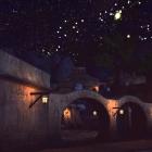 Ночной Суран и окрестности