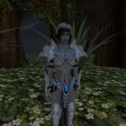 Morrowind 2014 01 02