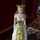 """Невеста или """"...щас выйду замуж...""""   :)"""