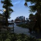 Lyithdonea: The Azurian Isles