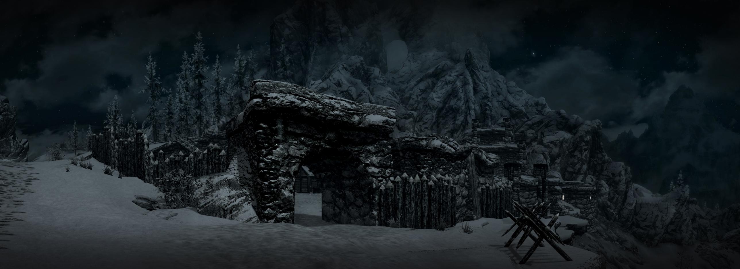 12 Форт Кастав 2 (5 фото)