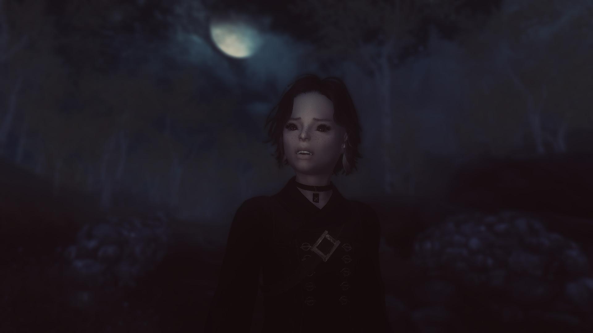 Deryel De'Luna