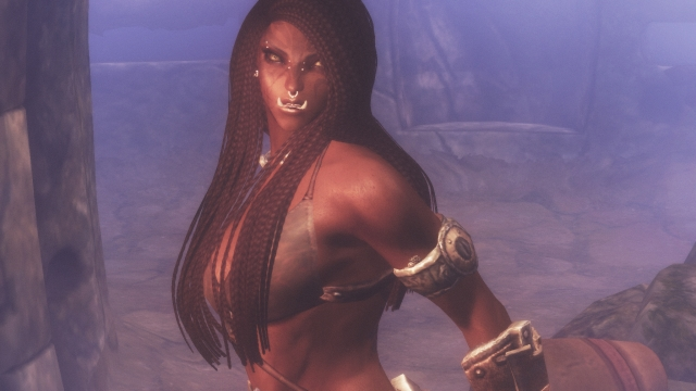 Shivarra
