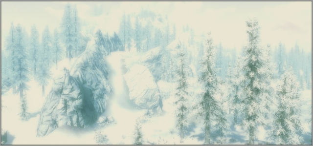 """Природа - это неотъемлемая часть в жизни """"2"""