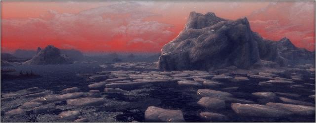 Ледниковый период  =))