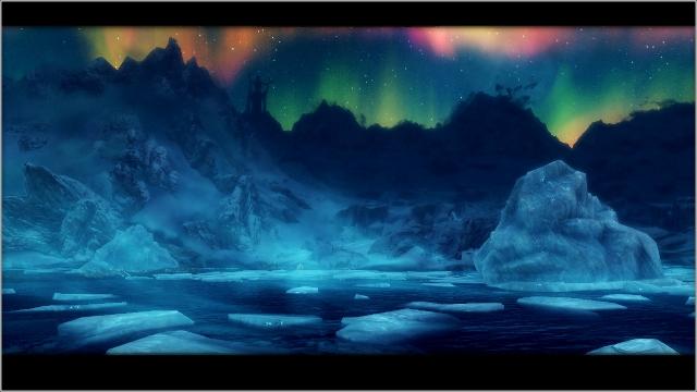 """Ледниковый период """"2"""
