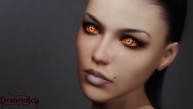 DEM v1.6.1 [Lilith]