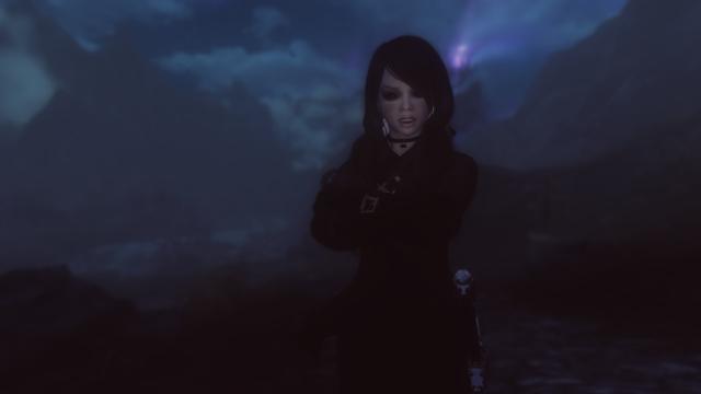 Laylla De'Luna