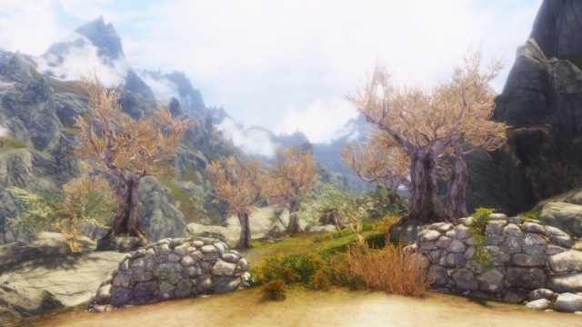 Skyrim (new - 47. Разное)