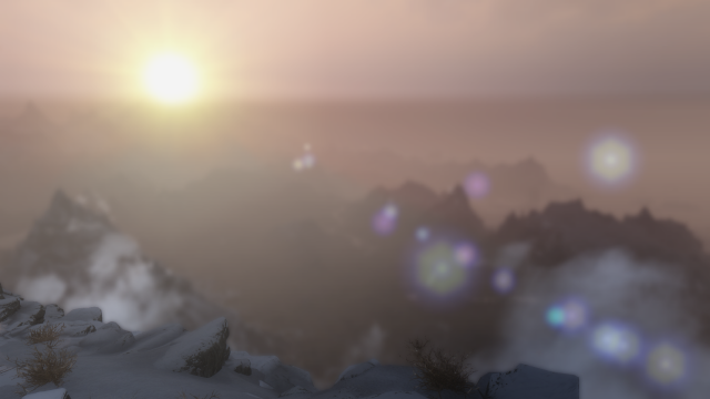 Elder Scrolls V  Skyrim Screenshot 2018.10.15   10.56.59.52