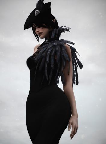 Железные перья