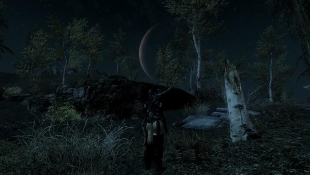 Луна  Луна