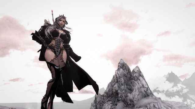 Elder Scrolls V  Skyrim Screenshot 2020.01.01   16.34.37.67