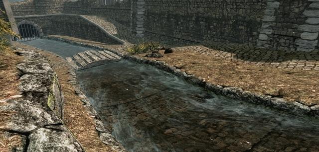 Вода \ Вайтран