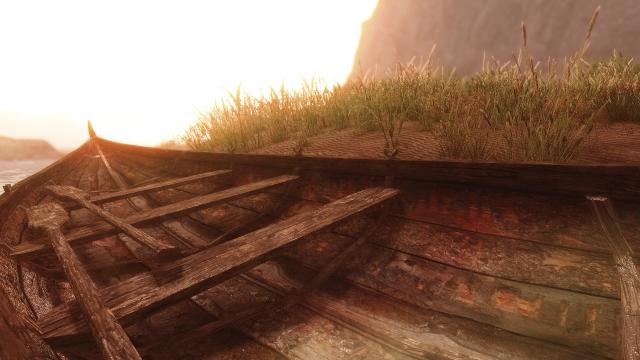 adventures On Solstheim 1 (6)