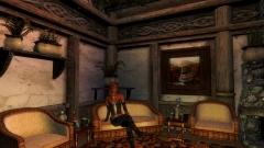 Сейчас и навсегда  - 42455 - Скриншоты Skyrim - Галерея - TESALL RU