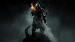 Dragonborn 2