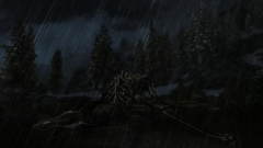 прах-к-мраку