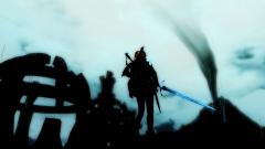 Shadow Of Morrowind