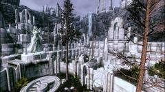 Ruins of Arashai