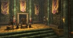Рифтен дворец ярла ) версия 2