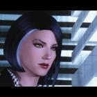 Переиграла в Deus Ex. :D