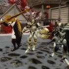 Skyrim 5: Special Edition