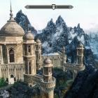 Усовершенствованный форт Стражи Рассвета