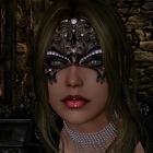 Gothic Demonica_2