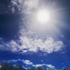 Небо! Небо! Небо!
