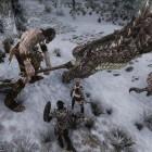 Толпой и дракона победить не проблема на хадкоре