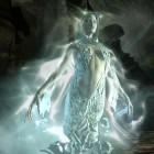 Bestiarium : Мать - дымок .