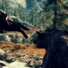 Волчья засада
