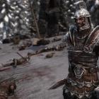 Blood of Skyrim
