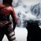 Наследие снежных эльфов: Часть 1