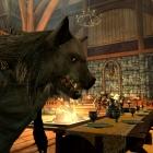 Волчата в Овечьем стаде