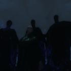 Тёмный Лорд и Компания