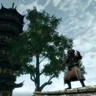 Китайский Городовой