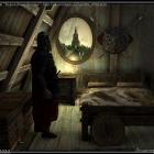 Возрождение Хелгена. За Империю. 21. Легионер Сарас ( Сарус ) ,в Доме тёплых ветров