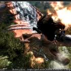 Укрощение дракона. 2