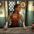 Котелок Аркадии. Аркадия и Побирушка.
