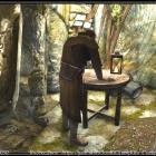 Арнел Гейн на раскопках Саартала. 0